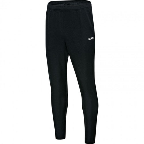 ADULT JAKO SALLYNOGGIN PEARSE TRAINING PANTS SP8450