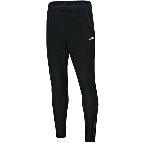 Adult JAKO Training Trousers Classico - Long Size 8450L
