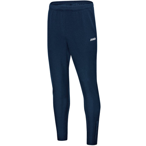 Adult JAKO Training Trousers Classico 8450