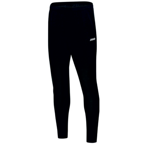 Adult JAKO Mullingar Town AFC Training Pants MUL8450