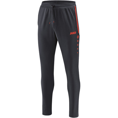 Kids JAKO Training Trousers Prestige 8458K