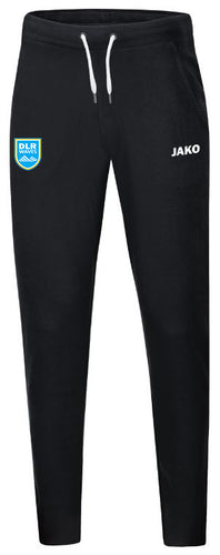 Womens JAKO DLR Wales Jogging Pants Base DLR8465DW