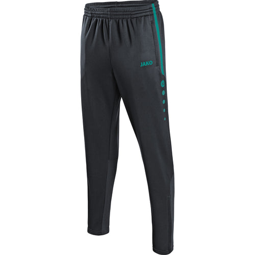 Kids JAKO Training Trousers Active 8495K