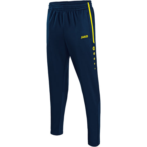Adult JAKO Training Trousers Active 8495