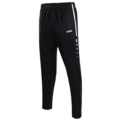 Kids JAKO Westport United FC Training Pants WP8495k