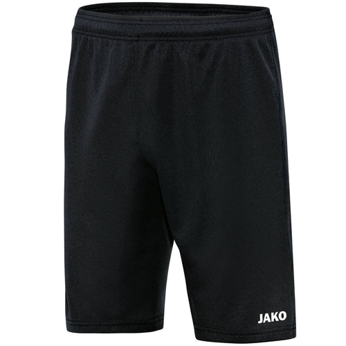 Kids JAKO Training Shorts Profi 8507K