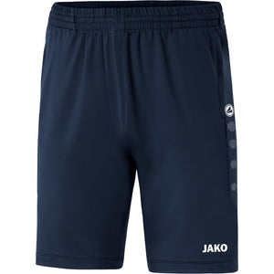 Kids JAKO Training shorts Premium 8520K