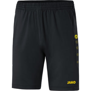 Adult JAKO Training shorts Premium 8520