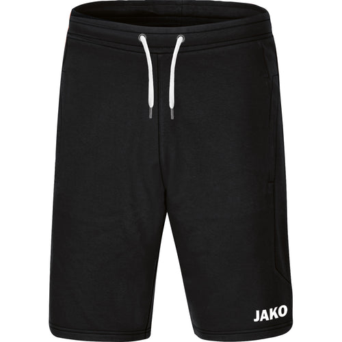 Adult JAKO Short Base 8565