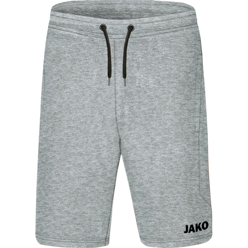 Kids JAKO Short Base 8565K