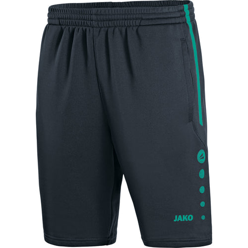 Adult JAKO Training Shorts Active 8595