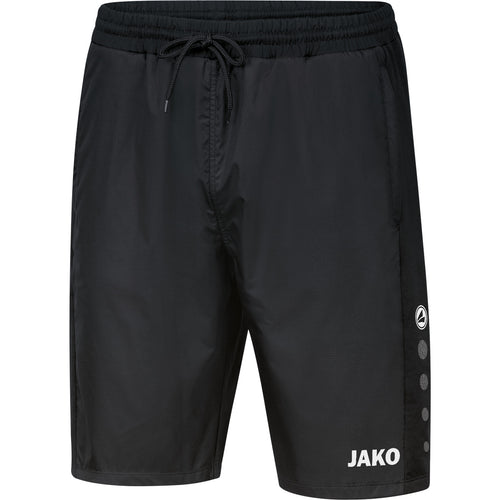 Adult JAKO Training Shorts Winter 8596