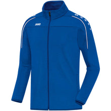 Load image into Gallery viewer, Kids JAKO Training Jacket Classico 8750K