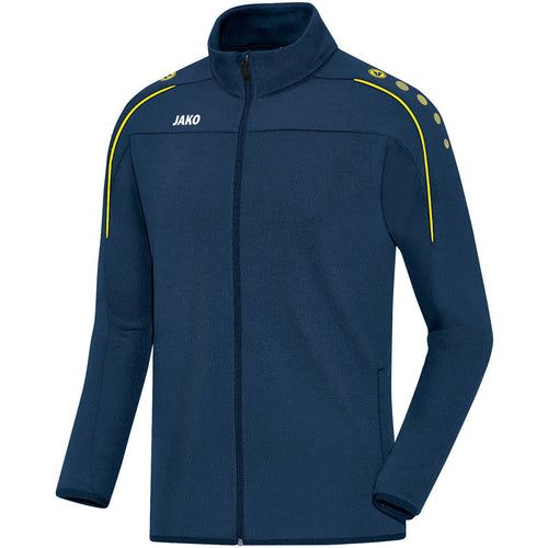 Kids JAKO Training Jacket Classico 8750K