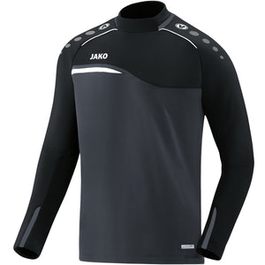 Adult JAKO Sweater Competition 2.0 8818