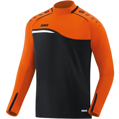 ADULT JAKO COMPETITION 2.0 SWEATER 8818