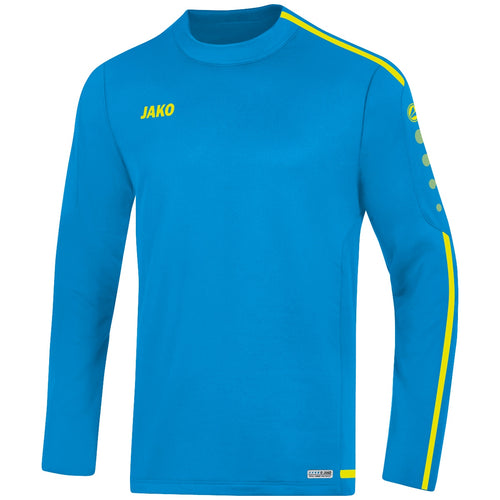 Adult JAKO Sweater Striker 2.0 8819