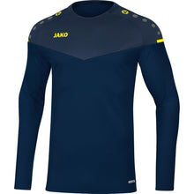 Load image into Gallery viewer, Adult JAKO Sweatshirt Champ 2.0 8820