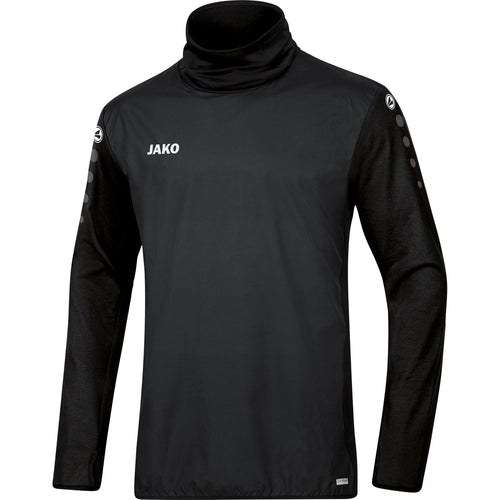 Adult JAKO Training Top Winter 8896