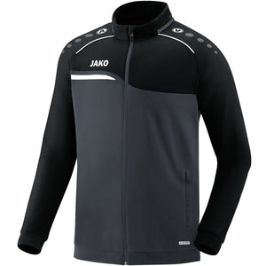 Adult JAKO Polyester Jacket Competition 2.0 9318
