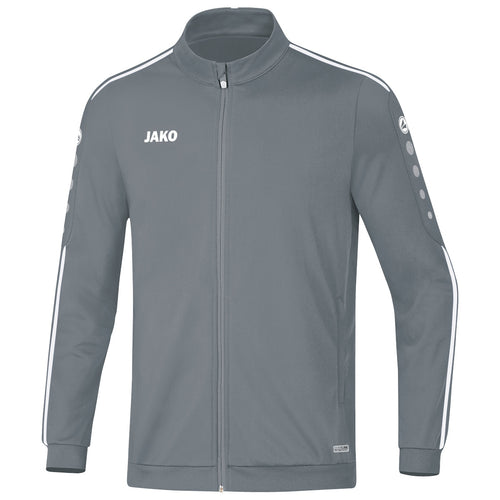 Adult JAKO Polyester Jacket Striker 2.0 9319