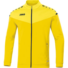 Load image into Gallery viewer, Kids JAKO Champ 2.0 Polyester Jacket 9320K