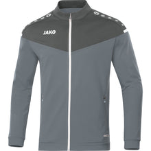 Load image into Gallery viewer, Adult JAKO Champ 2.0 Polyester Jacket 9320