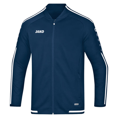 Adult JAKO Leisure Jacket Striker 2.0 9819