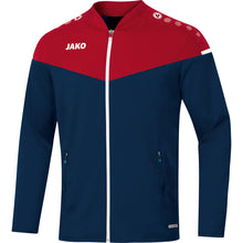 Load image into Gallery viewer, Kids JAKO Champ 2.0 Presentation Jacket 9820K