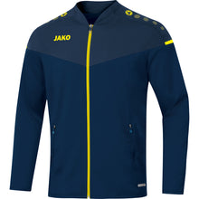 Load image into Gallery viewer, Adult JAKO Champ 2.0 Presentation Jacket 9820