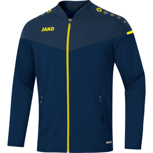 Adult JAKO Champ 2.0 Presentation Jacket 9820