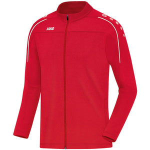 Adult JAKO Leisure Jacket Classico 9850