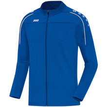 Load image into Gallery viewer, Adult JAKO Leisure Jacket Classico 9850