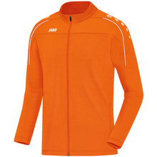 Load image into Gallery viewer, Womens JAKO Leisure Jacket Classico 9850D