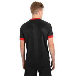 Adult JAKO Bayer 04 Leverkusen NEW Home Jersey BA4220H