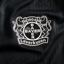 Load image into Gallery viewer, Adult JAKO Bayer 04 Leverkusen NEW Home Jersey BA4220H