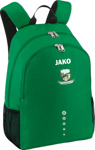 JAKO BALLYHEANE AFC PERFORMANCE BACK PACK 1850BH