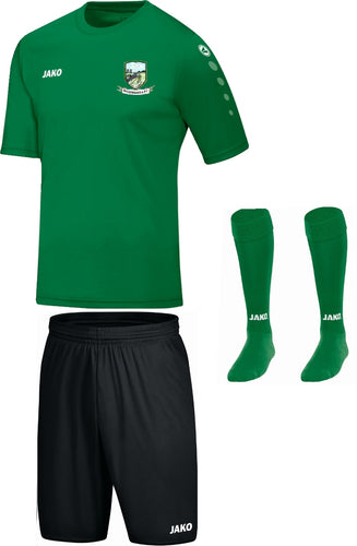 ADULT JAKO BALLYHEANE AFC TRAINING PACK 1111BH