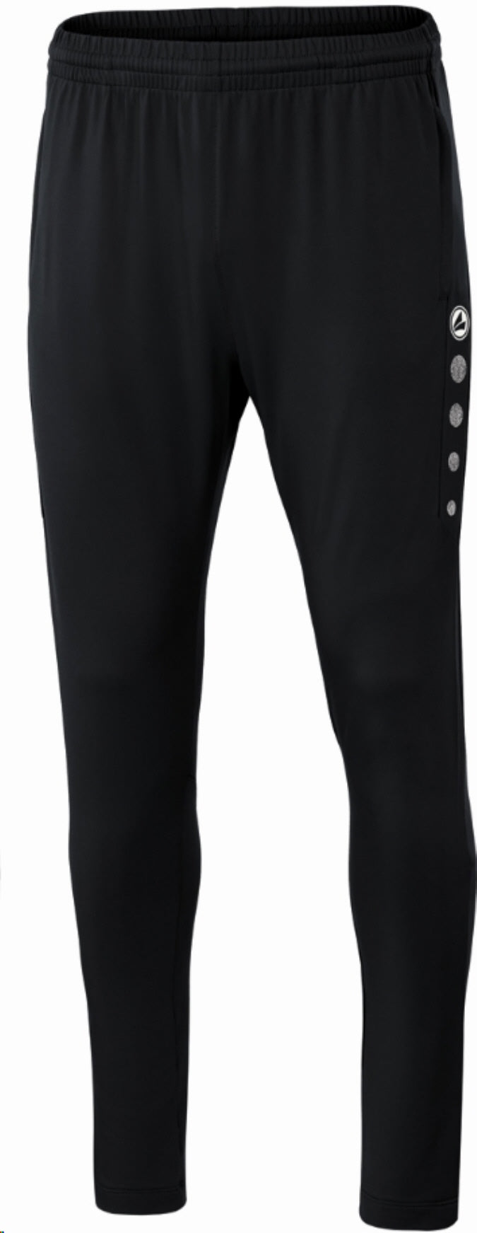 ADULT JAKO BALLYMOTE CELTIC TRAINING PANTS BC8420