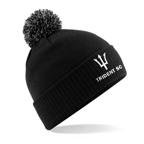 JAKO Trident Swim Club Bobble Hat TS450