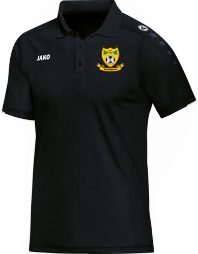 ADULT JAKO BEGGSBORO AFC POLO BB6350