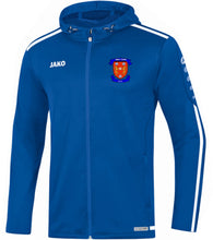 Load image into Gallery viewer, Kids JAKO Birr Town AFC Hoody BT6819K
