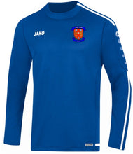 Load image into Gallery viewer, Adult JAKO Birr Town AFC Sweatshirt BT8819