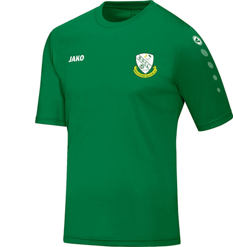Kids JAKO Broadford Rovers Training Jersey BRFC4233K