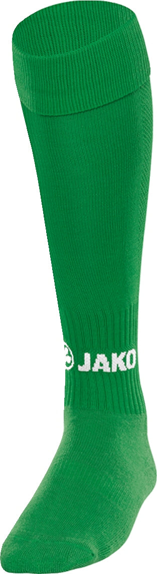 Adult JAKO Broadford Rovers Socks BRFC3814