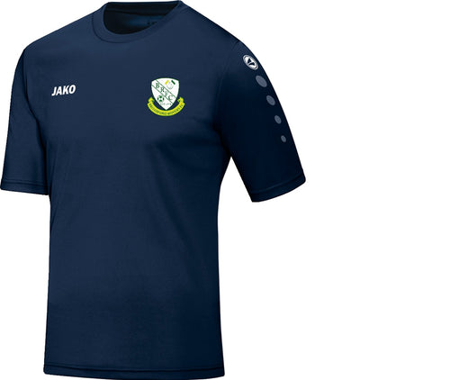 Adult JAKO Broadford Rovers Training Jersey BRFC4233