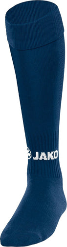 Kids JAKO Broadford Rovers Socks BRFC3814K