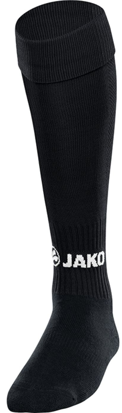 Adult JAKO Carrick Rovers Socks CR3814