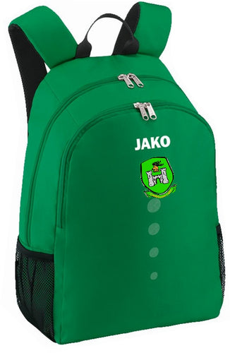 JAKO Castleknock Celtic Backpack CKC1850