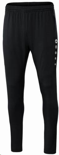 Adult JAKO Castleknock Celtic Ultra Skinny Pants CKC8420